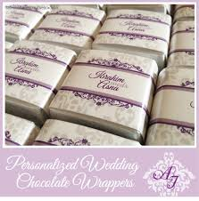 wedding chocolates you can t go wrong with chocolate