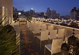 wedding venues in san francisco unique wedding venues san francisco rooftop weddings