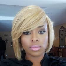 african american short bob hairstyles back of head 50 best african american short hairstyles black women 2017