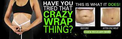 that wrap thing my experience with the wraps i ll try not to annoy you