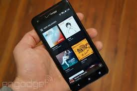 spotify android hack spotify alerts android users to hack new app now available update