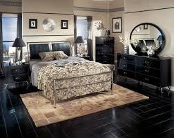 ashley furniture matrix bedroom set adelanto ca pennysaverusa