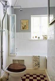 8 small but beautiful bathrooms deon katzen pulse linkedin