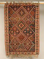 Ottoman Rug Anatolian Rug