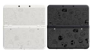 3ds xl walmart black friday new nintendo 3ds price slashed on black friday to 100 network world