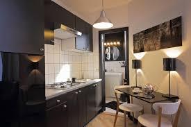 küche einrichten kleine küche einrichten 9 einrichtungstipps für mehr platz