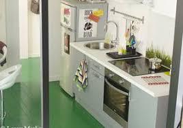 decoration des petites cuisines petites cuisines décoration