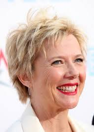 fashionable short hairstyles hair style and color for woman