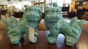 choo foo dogs rfbloggers shopping trip at raymour flanigan