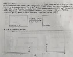 chemistry archive october 03 2017 chegg com