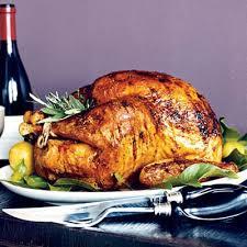 thanksgiving food ideas food wine thanksgiving recipes