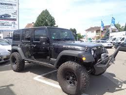 jeep wrangler military torpedo military sales