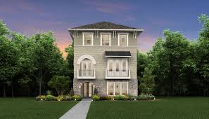 the enclave at stonehaven in lawrenceville ga new homes u0026 floor