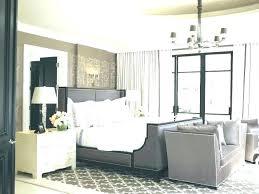 Decorating A Bedroom Dresser Decorating Ideas For Bedroom Dressers Decor For Bedroom Dresser