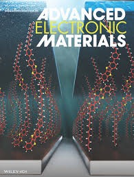 100 organic nanostructures for next generation devices