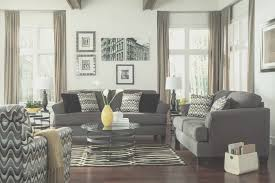 living room fresh accent chairs living room remodel interior