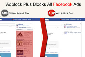 Blockers Ad Adblock Plus Vs Is Now Classic David Vs Goliath