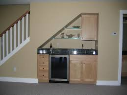 Kitchen Wet Bar Ideas Small Basement Bar Ideas Small Under Stair Wet Bar For Basement