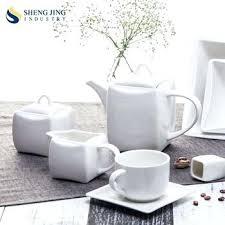 modern coffee cups modern coffee cups set of coffee mugs mid century modern design
