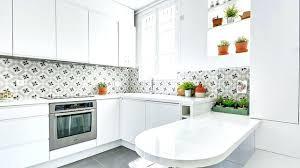 credence originale pour cuisine credence cuisine fabulous crdence de en verre imprim la ralisation