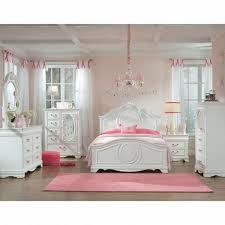 Bedroom Furniture Sale Teenage Bedroom Furniture For Sale Archives Dailypaulwesley Com