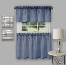 Sears Draperies Window Coverings by Half Curtain Rods Shower Curtain Rod Ikea Ikea Shower Curtains