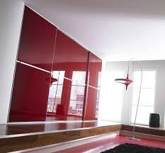 Decorative Sliding Closet Doors Sliding Wardrobe Door Designs Bypass Closet Doors Decoration