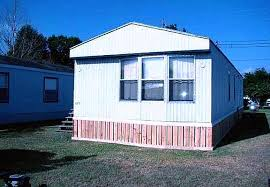 cost of manufactured home cost of modular homes manufactured home prices how much will my best
