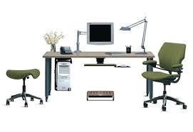 Ergonomic Home Office Desk Ergonomic Computer Desk