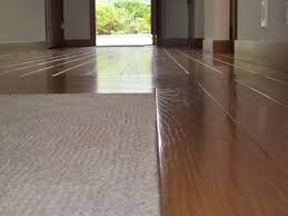 floor carpet wood flooring on floor with and tile combinations 11