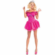 walmart halloween costumes adults deals and special offers prom dress wedding dress