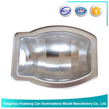 Light Fixture Hardware Parts by Fluorescent Light Fixture Plastic Cover Fluorescent Light Fixture