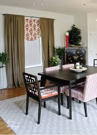 buying rugs pros and cons of buying rugs the homes i made