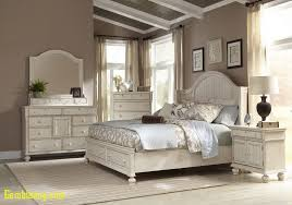 bedroom sets queen size bedroom queen size bedroom set luxury anastasia 5 piece king size