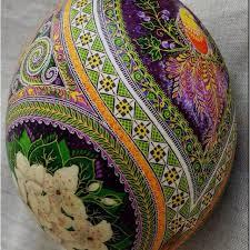 ukrainian decorated eggs 38 best ukrainian easter eggs images on ukrainian
