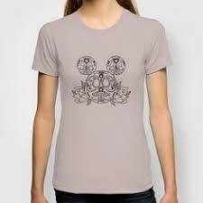 camiseta la princesa peach super mario bros gamer