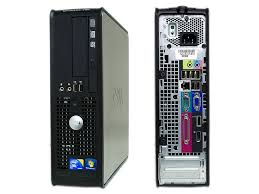 dell optiplex 780 desktop download instruction manual pdf