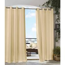 Curtains Warehouse Outlet Curtain Clearance And Closeouts Tags 69 Creative Unique Outdoor