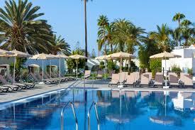 aparthotel sol barbacan playa del ingles spain booking com