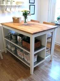 kitchen islands and carts kitchen island cart with seating and pretty kitchen island cart