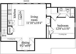 detached garage floor plans apartment over garage floor plans photogiraffe me