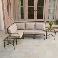 outdoor sectionals for small spaces interior house paint ideas