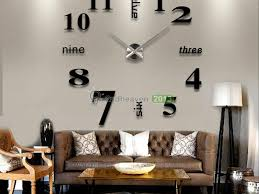 decor 29 sweet living room wall decorating ideas wall