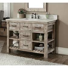 Rustic Corner Bathroom Vanity Sinks Corner Bathroom Sink Base Cabinet Vessel Ideas Vessel Sink
