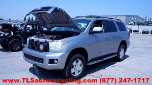 used toyota sequoia parts 2008 toyota sequoia parts for sale save up to 60