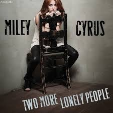 Miley Table L Anichu90 Images Miley Cyrus Two More Lonely My Fanmade