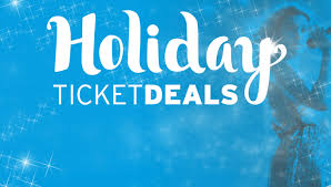 ticketmaster monster truck show new holiday deals give great times u0026 save up to 60