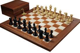 beautiful chess sets 1849 official staunton ebony chess set regal barnes