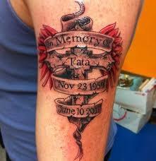 11 best cloud and cross tattoo designs for men images on pinterest