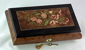 jewelry box 50 sorrento boxes jewelry box boxes